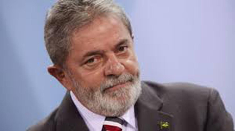 Lula, tocado pero no hundido