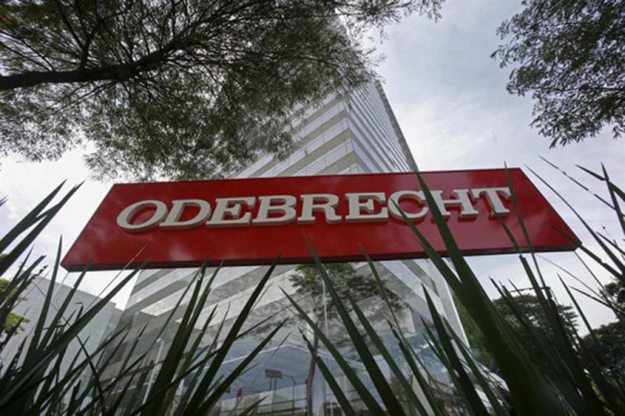 Ordenan a Fiscalía mexicana dar detalles sobre investigación caso Odebrecht