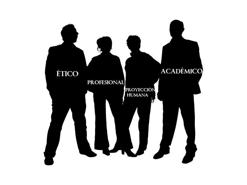 Perfil del nuevo Fiscal General EU Emisoras Unidas Guatemala