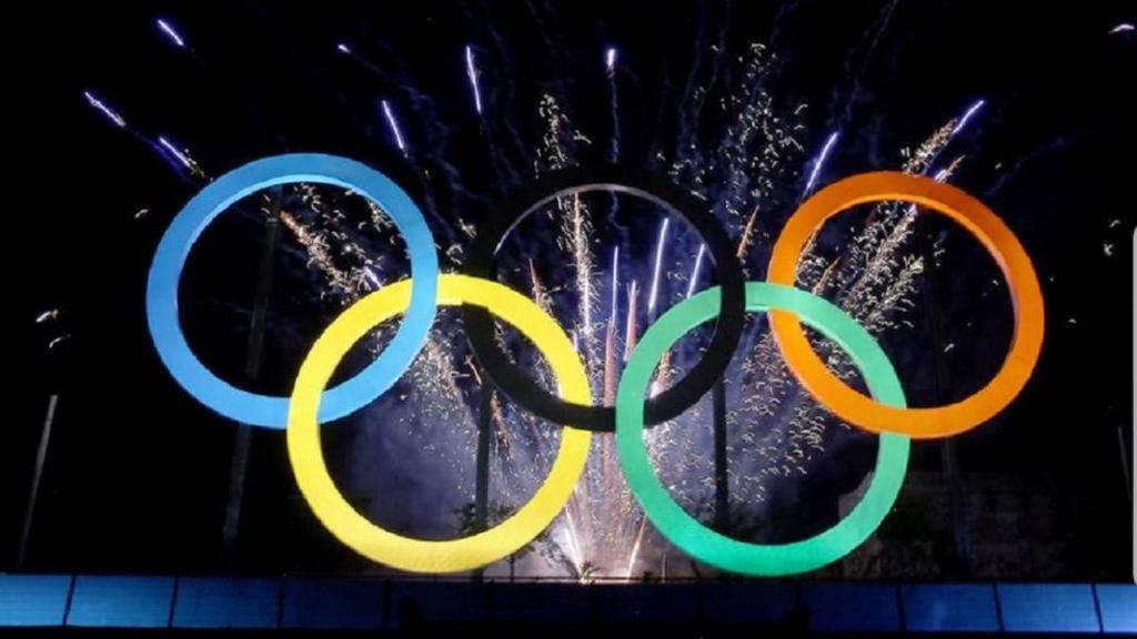 Juegos Olímpicos en Tokio corren riesgo de disputarse