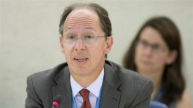 Pablo de Greiff EU Emisoras Unidas Guatemala