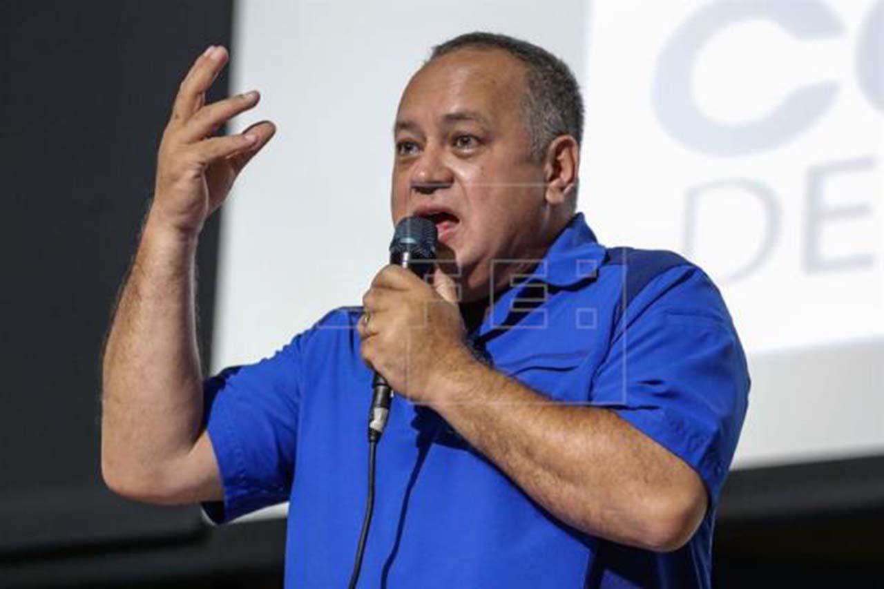 Chavismo quiere partir de cero al unir comicios presidenciales y legislativos