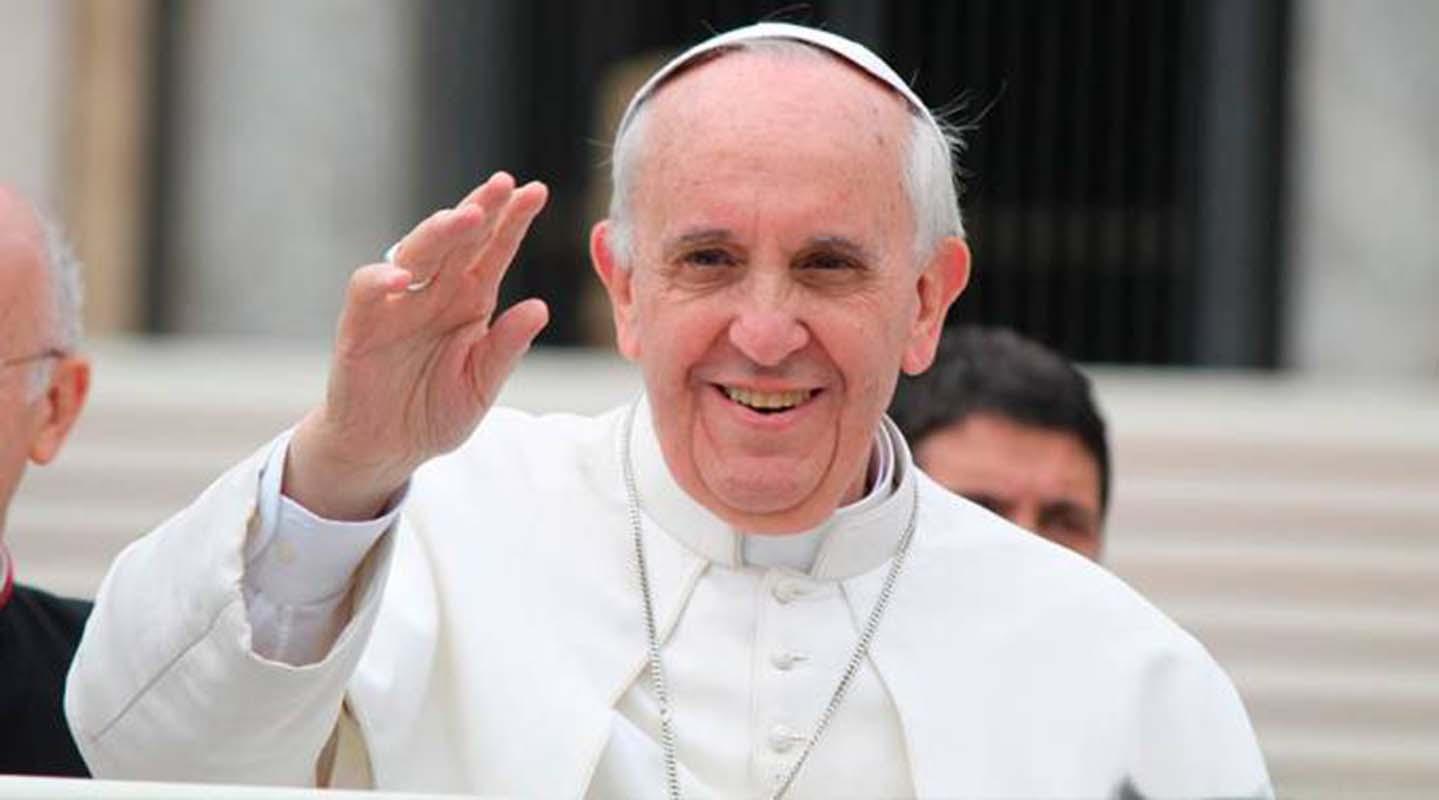 El papa acepta renuncia de obispo nigeriano vetado por pertenecer a otra etnia
