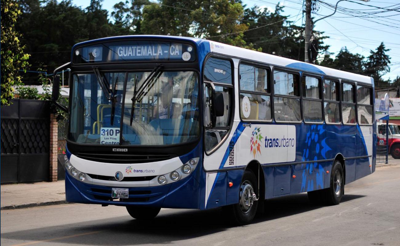 El servicio de Transurbano genera diferentes reacciones
