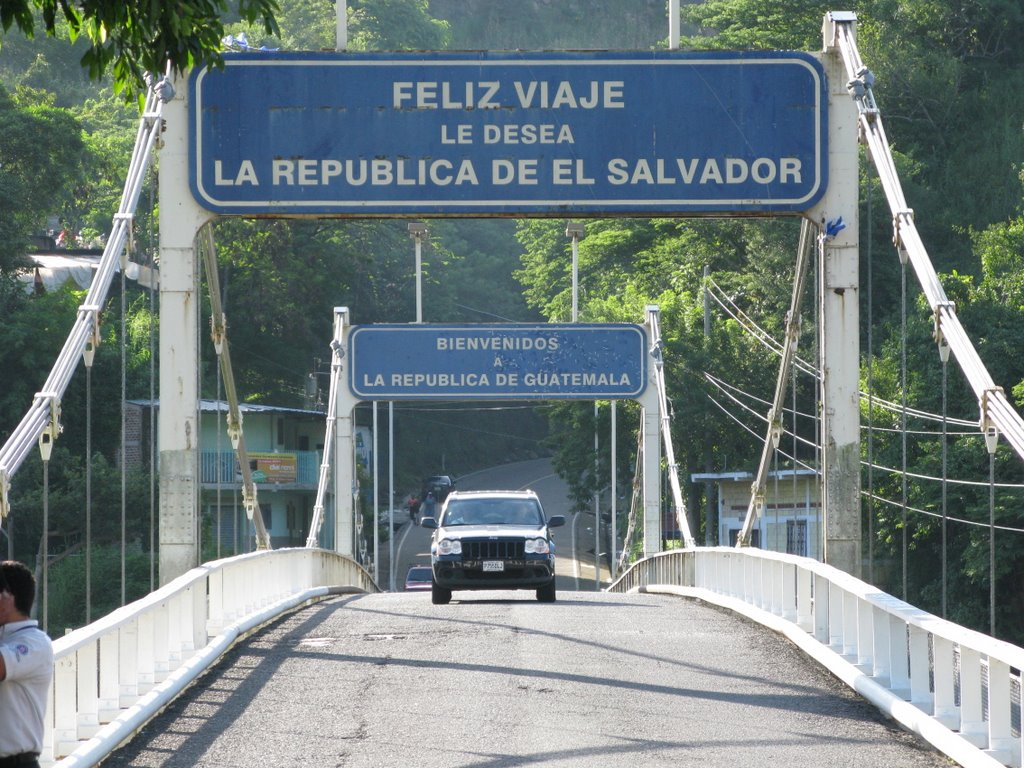 Unión aduanera EU Emisoras Unidas Guatemala
