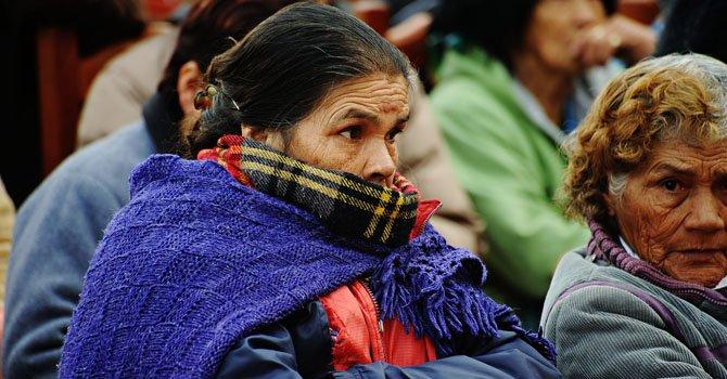 Frío EU Emisoras Unidas Guatemala
