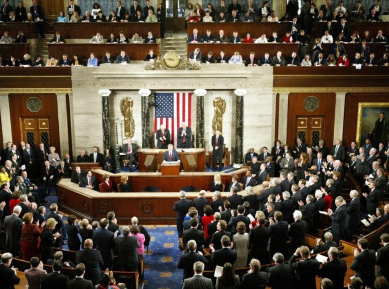 Senado de Estados Unidos fracasa en esfuerzo para aprobar reforma migratoria