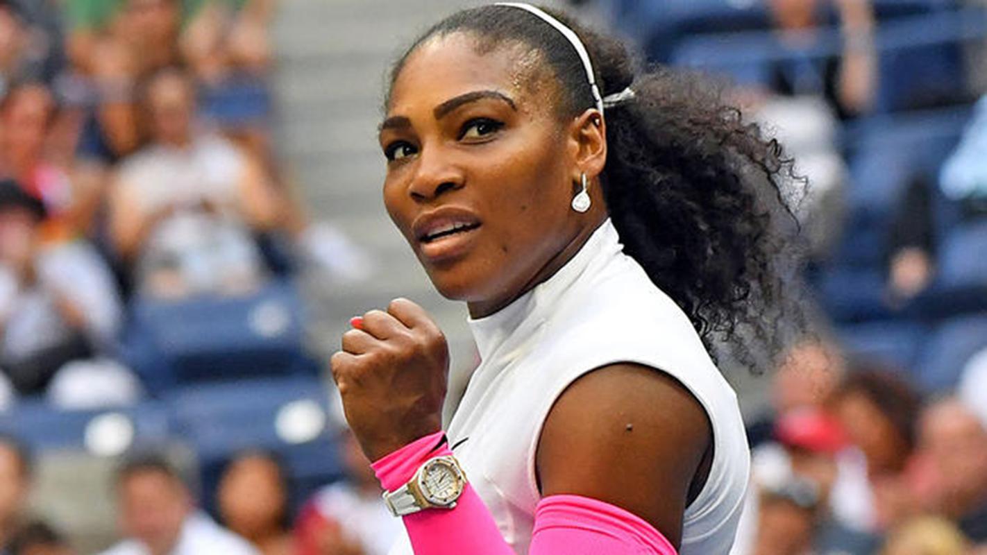 Serena Williams regresa a la cancha en la Copa Federación buscando su rol estelar