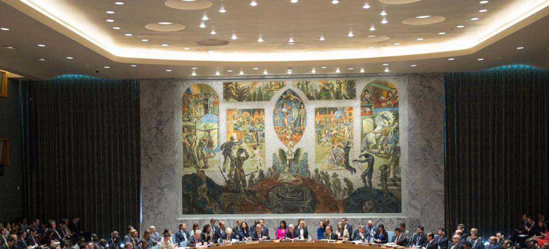 Alto al fuego en Siria EU Emisoras Unidas Guatemala