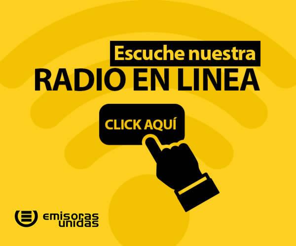 Radio Online 89.7FM Emisoras Unidas Guatemala