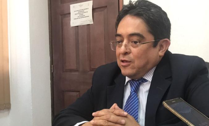 Jordán Rodas Emisoras Unidas Guatemala
