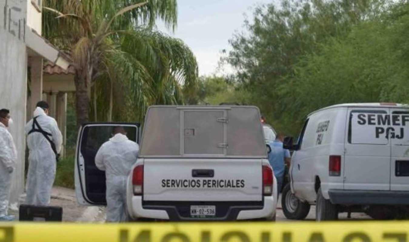 Asesinan a funcionario municipal en el norte de México