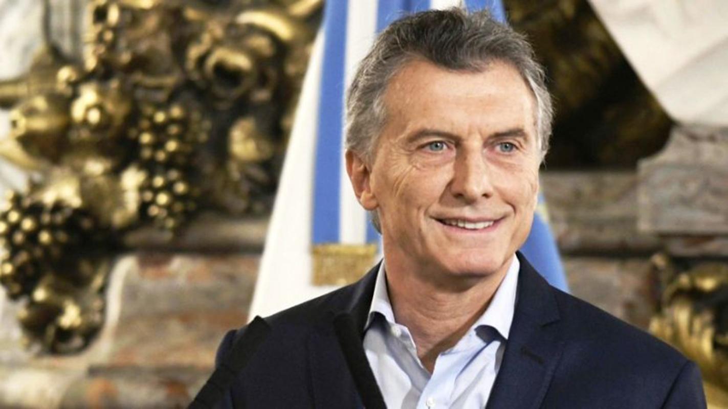 Piden a Macri usar recompensa para hallar submarino en mejorar la búsqueda
