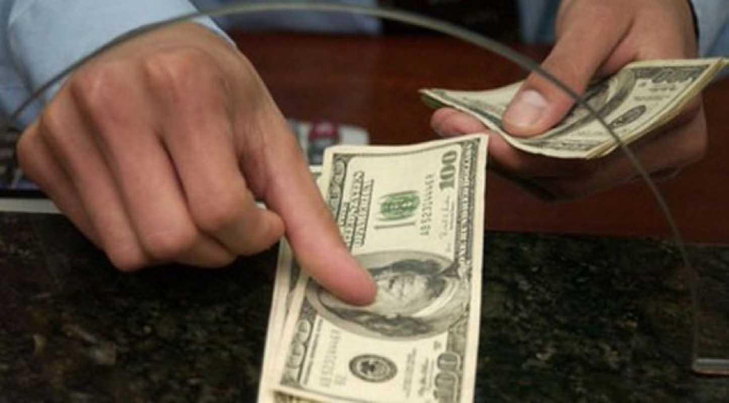 Remesas enviadas a Honduras en primeros dos meses del año aumentaron