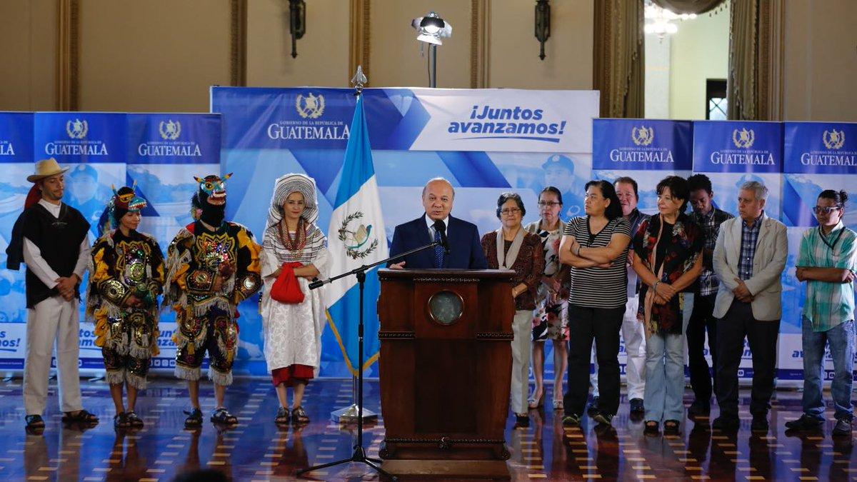 Feria del Libro Emisoras Unidas Guatemala