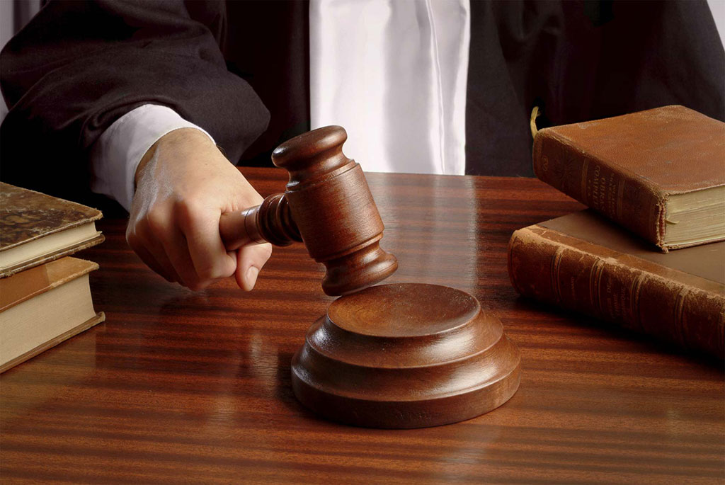 Hombre condenado por agresión sexual