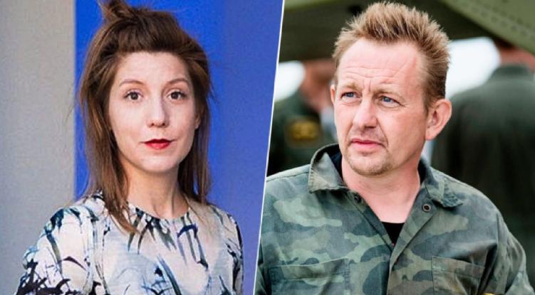 Condena contra investigador danés