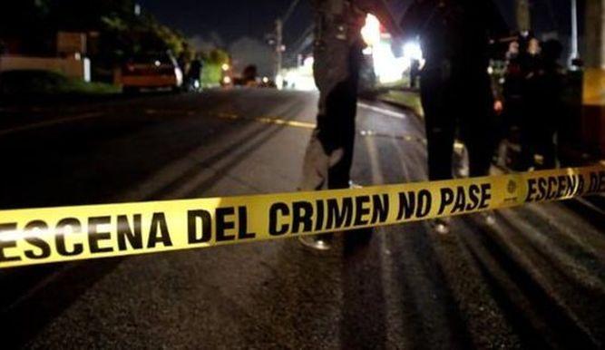 muerto Las 17 Vueltas San Pablo La Laguna Sololá