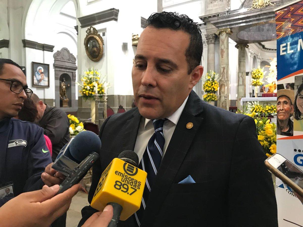Carlos Roberto Duarte