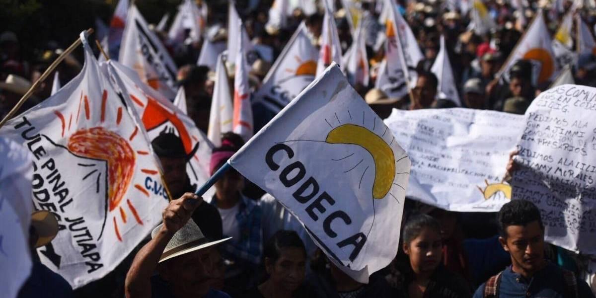 Codeca