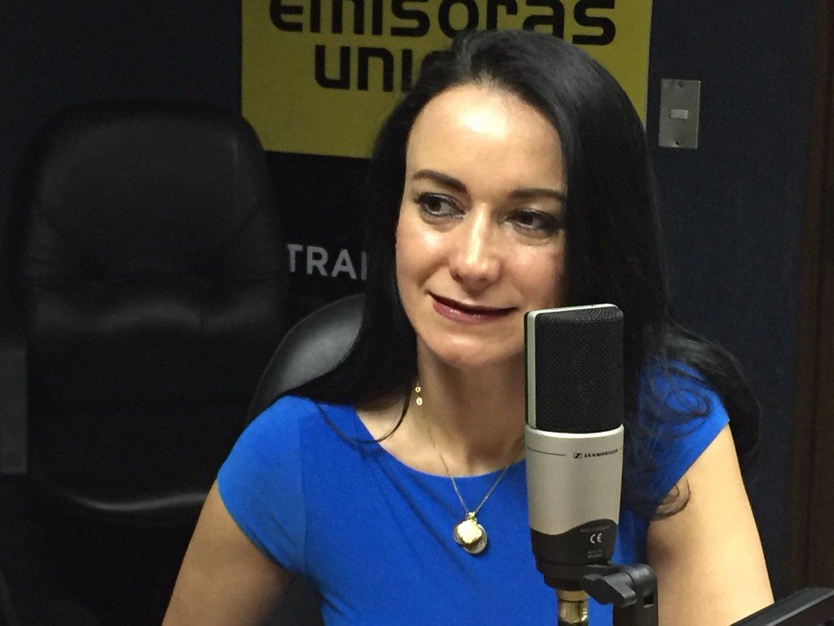 Martha Eugenia Coronado