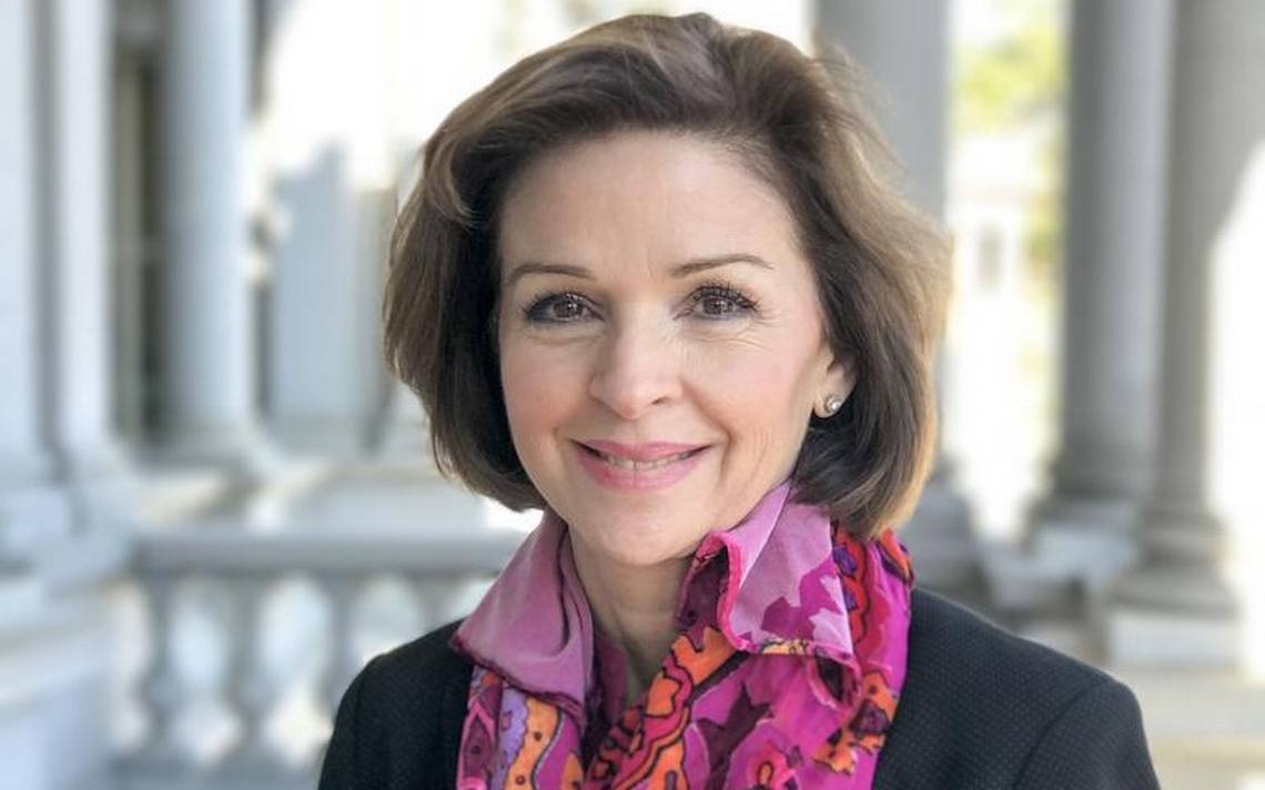 Helen Aguirre Ferré