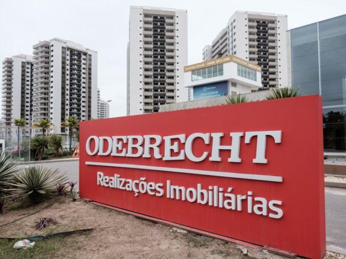 Caso Odebrecht