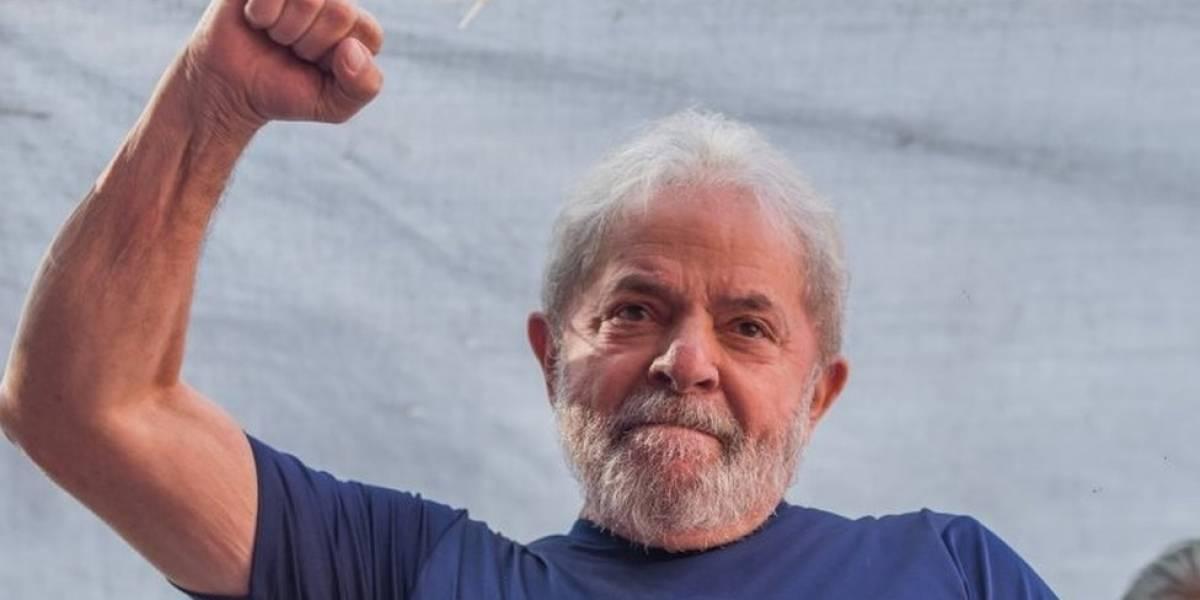Eliminar término: Luiz Inácio Lula da Silva Luiz Inácio Lula da Silva
