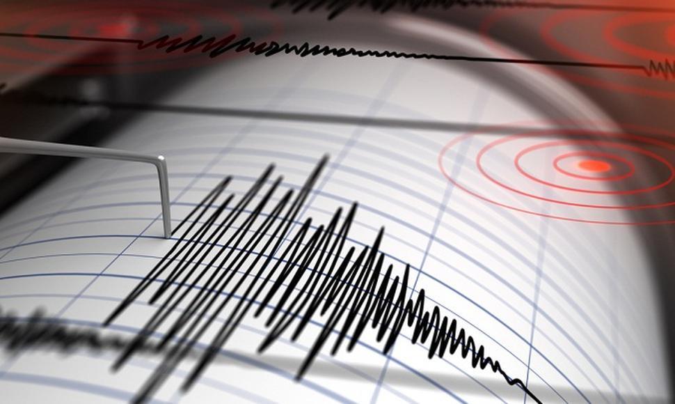 sismo suroeste Guatemala