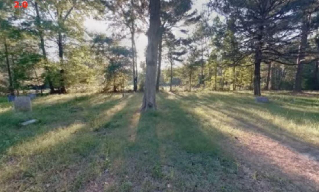 Video Viral Google Maps Actividad Paranormal Texas Emisoras Unidas 30082018