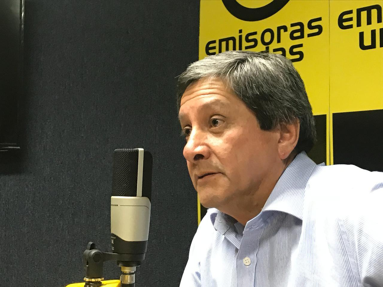 Erwin Andrade Juárez