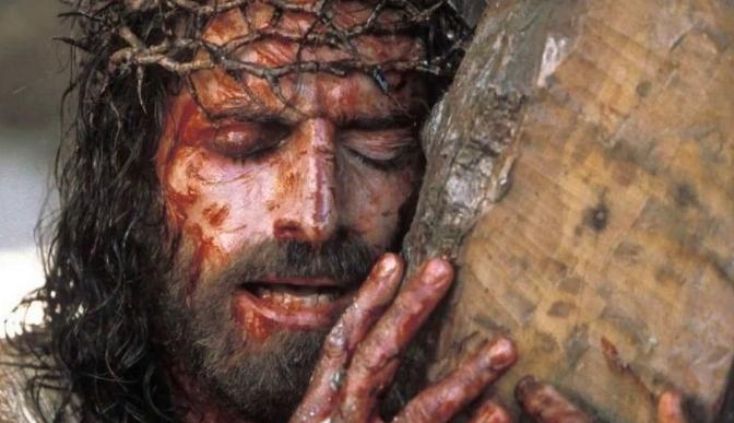 Jesús profecía