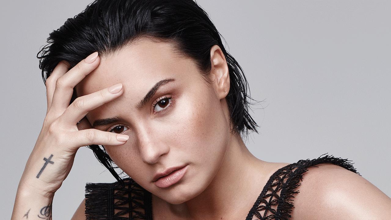 Demi Lovato mansión venta 9