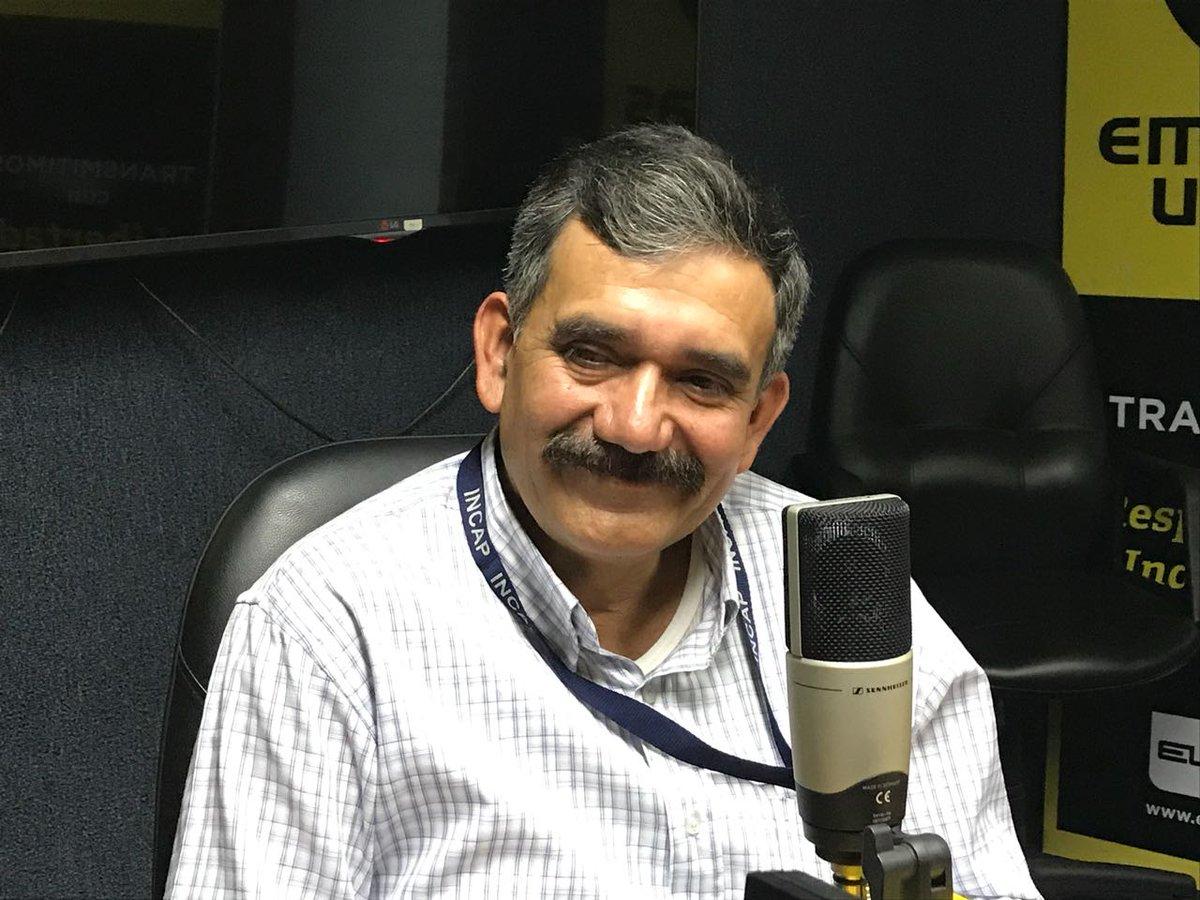 Rudy Guzmán