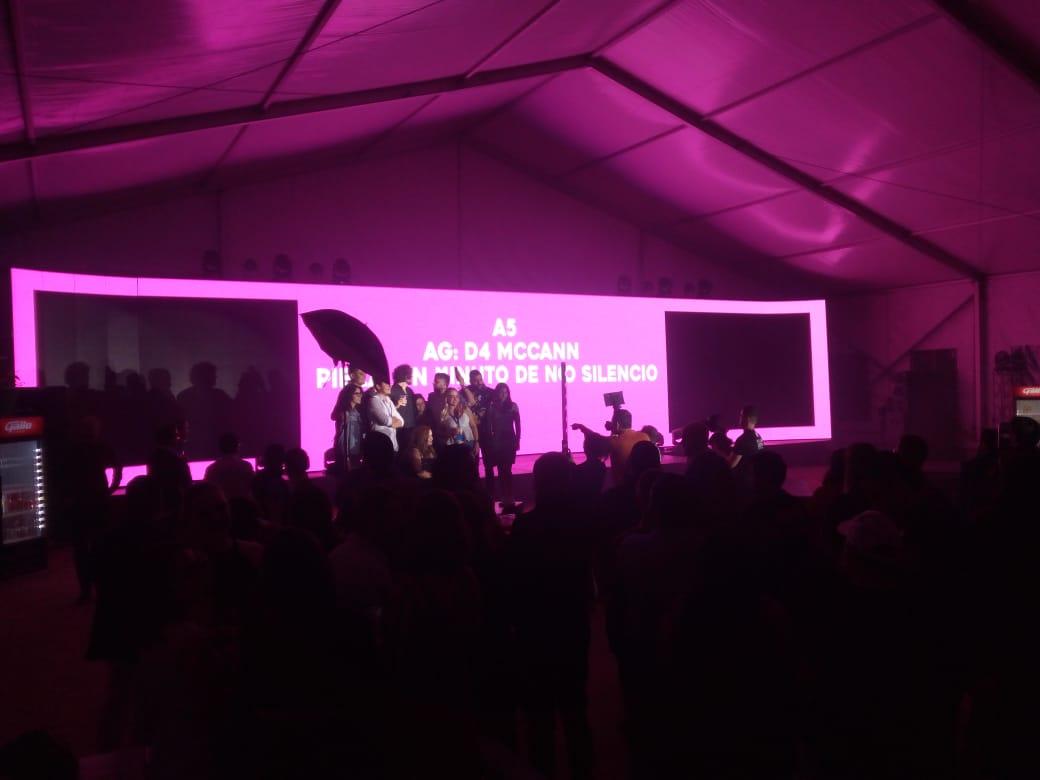 Festival de Antigua