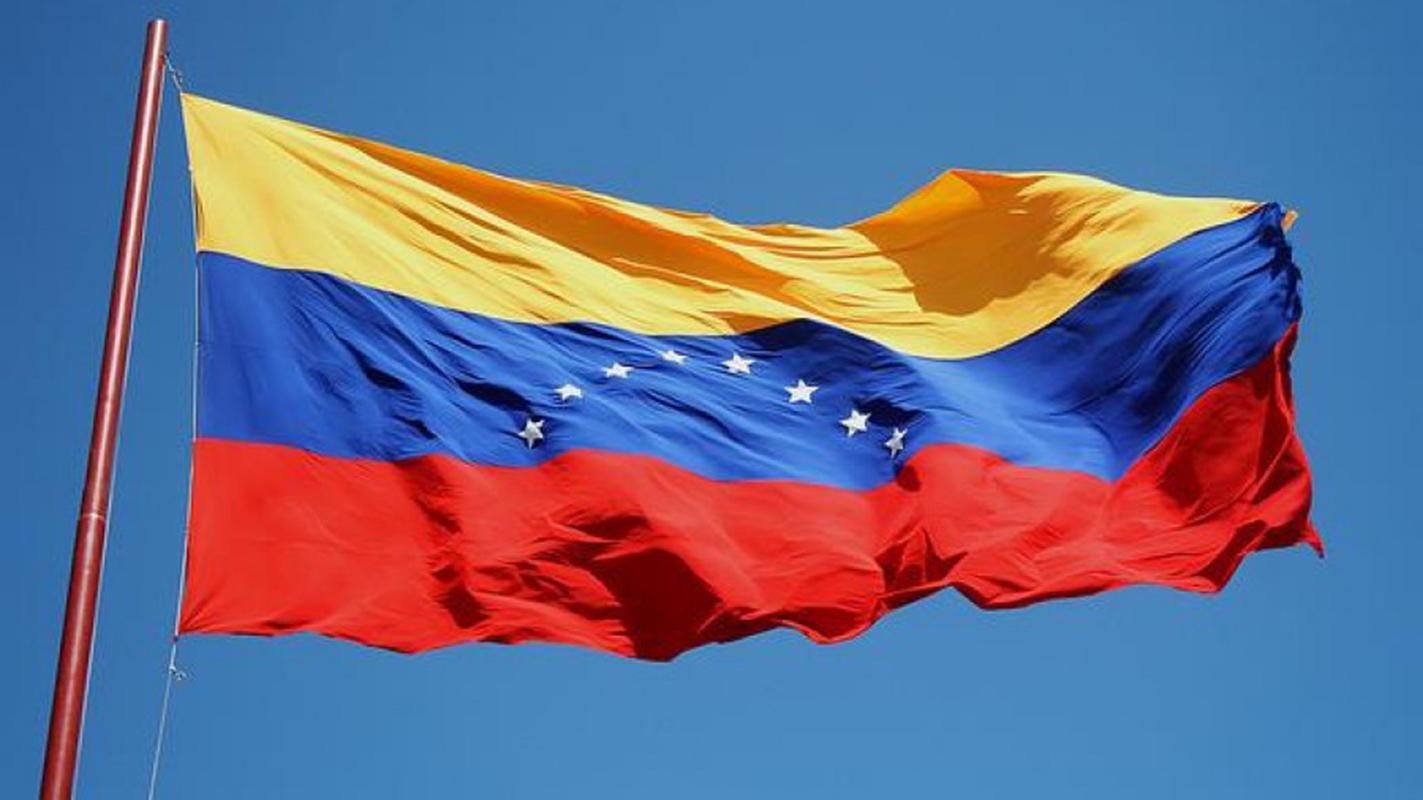 Venezuela consideró que no caben dudas sobre los planes de Washington