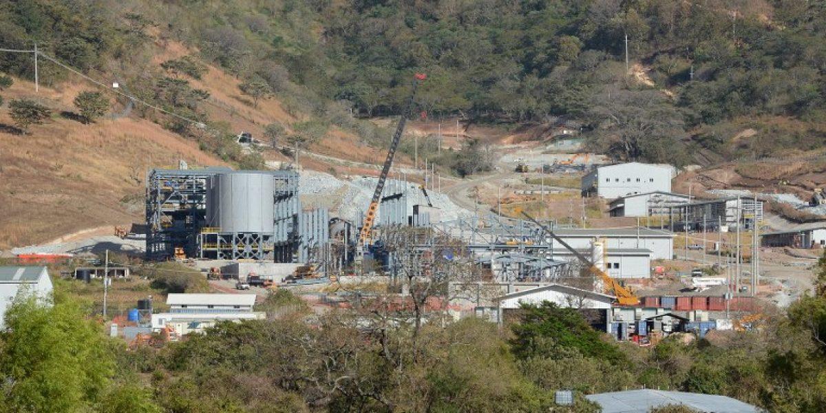 minera san rafael publinews emisoras unidas eu guatemala
