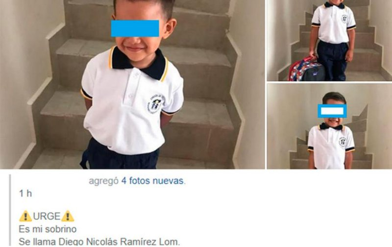 Viral abuelita alzheimer Chihuahua México Emisoras Unidas