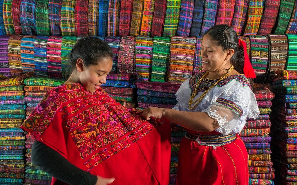 Micoope propio negocio emprendedor préstamos Guatemala