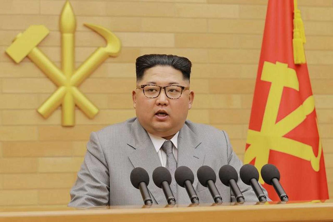 Kim Jong Un se reunirá