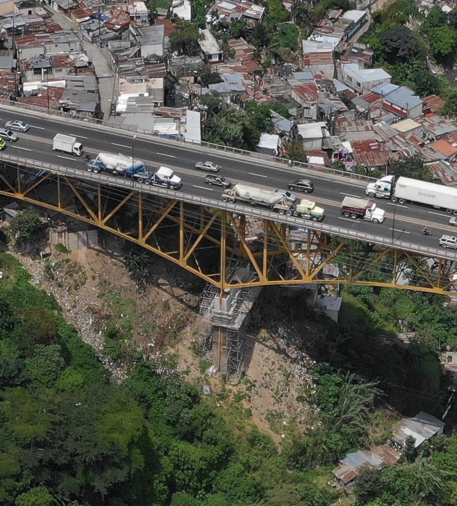 puente belice