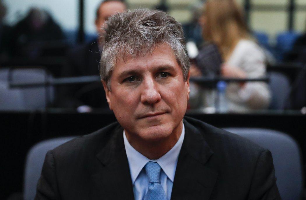 Fiscal pide llevar a juicio