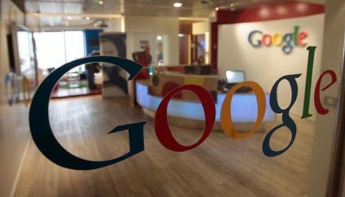 Google tenderá