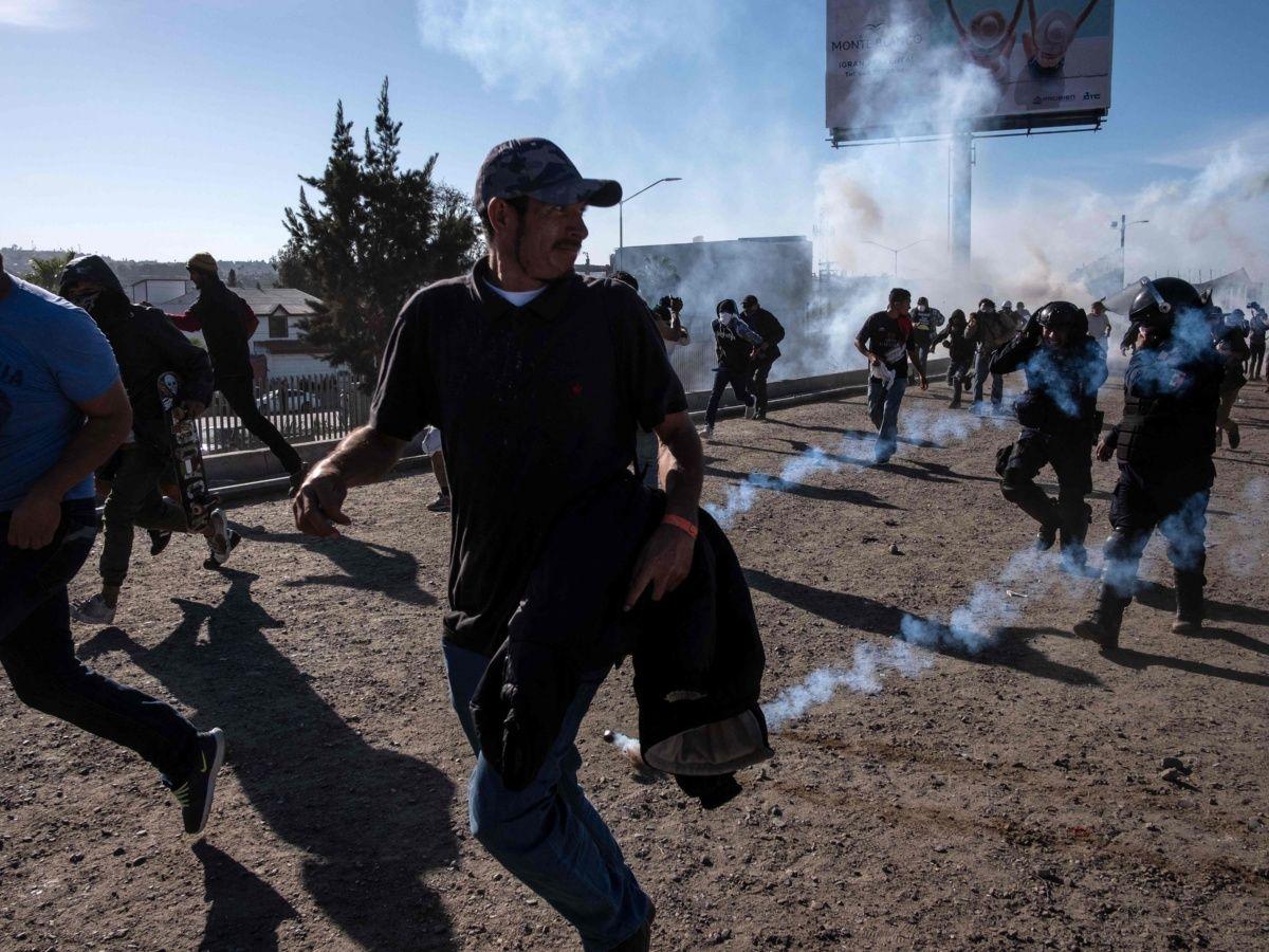 Honduras condena
