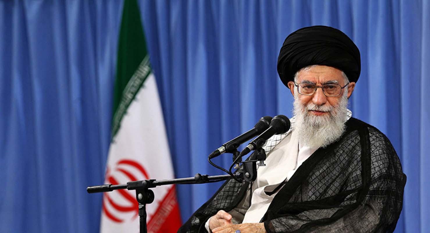 Irán califica