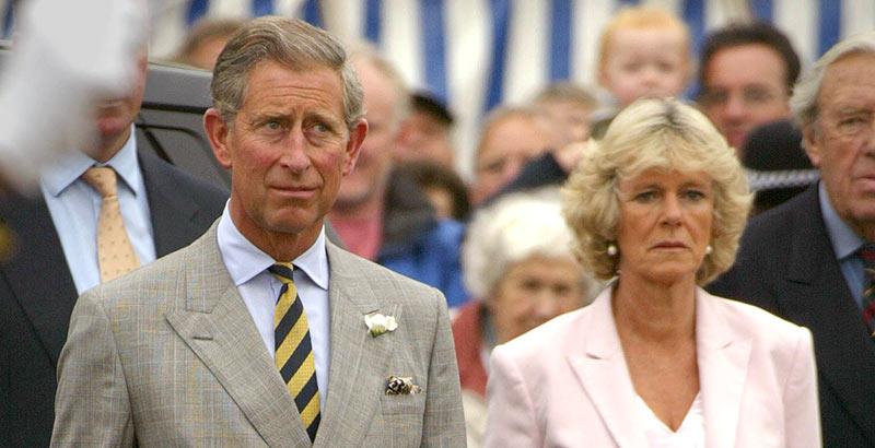 Príncipe Carlos cumple 70 años