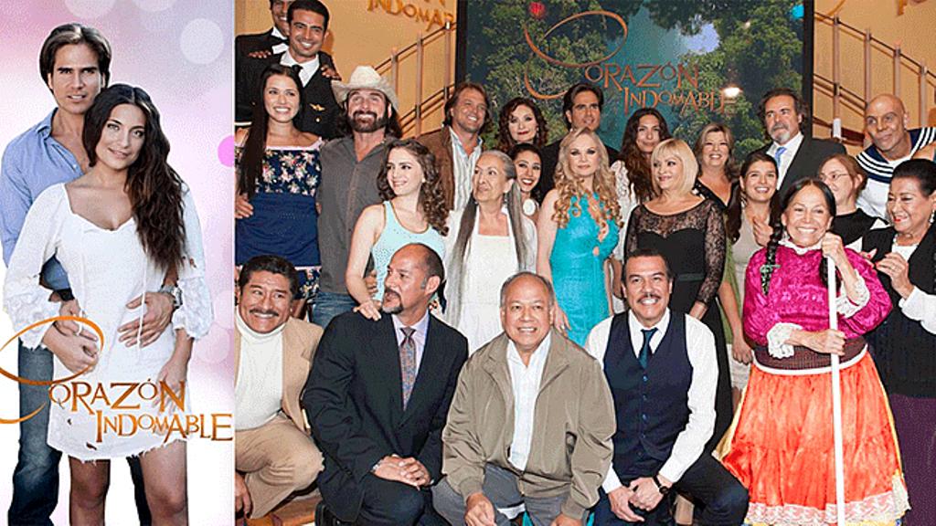 actor Xorge Noble falleció Asociación Nacional de Intérpretes México