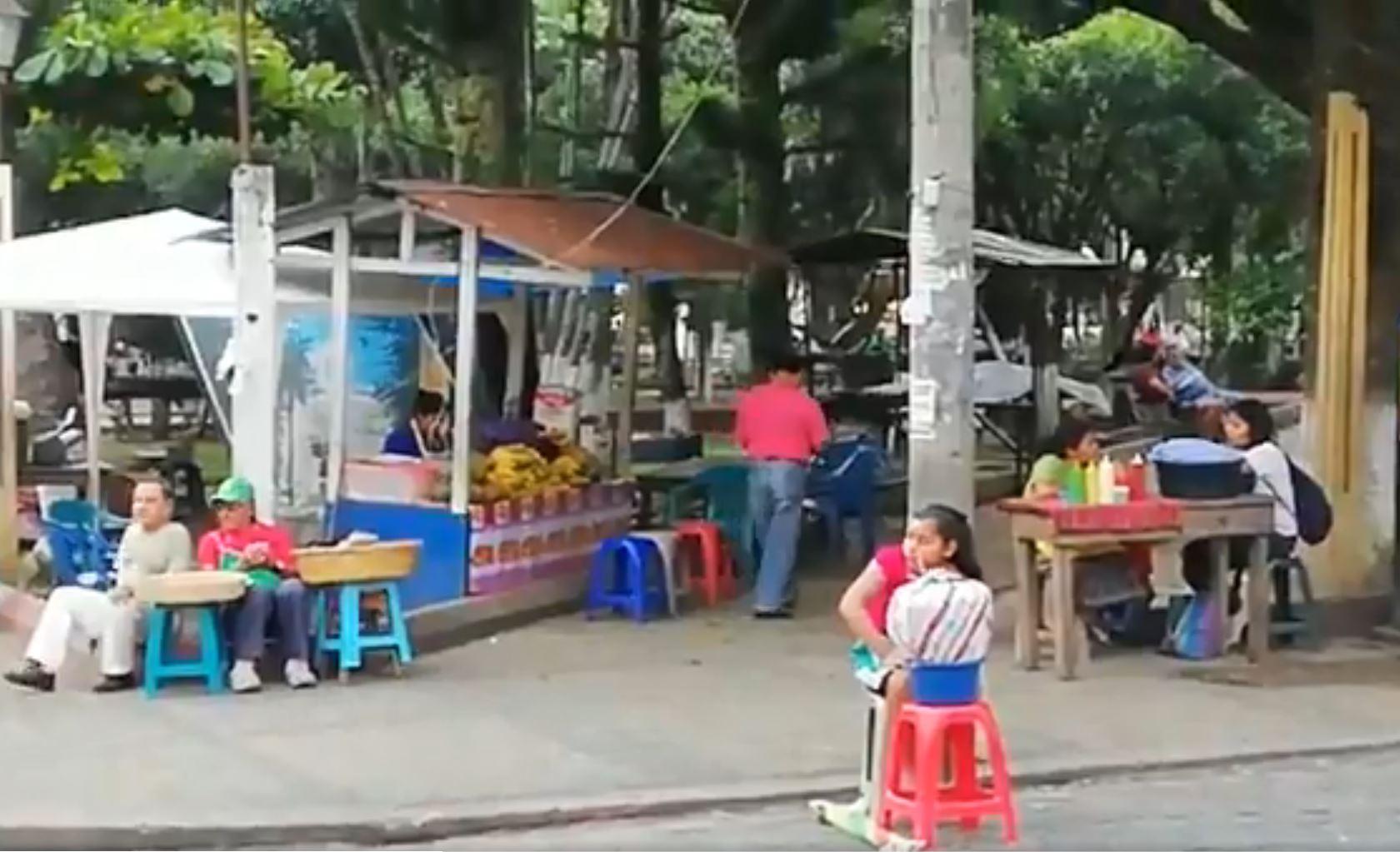 Suchitepéquez