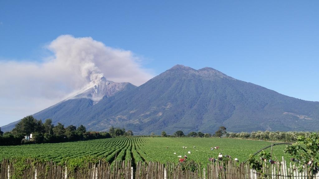 volcanes-alertan-riesgos-escalar-suchitepequez-13-noviembre-2018