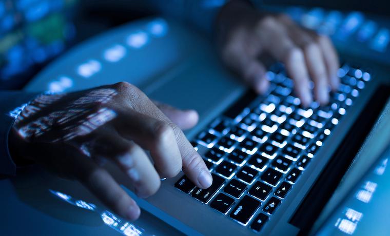 Webs Copyright millón tecnología